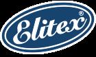 Elitex sklep