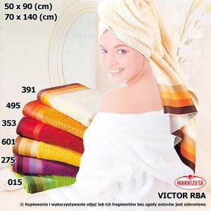 victor-rba